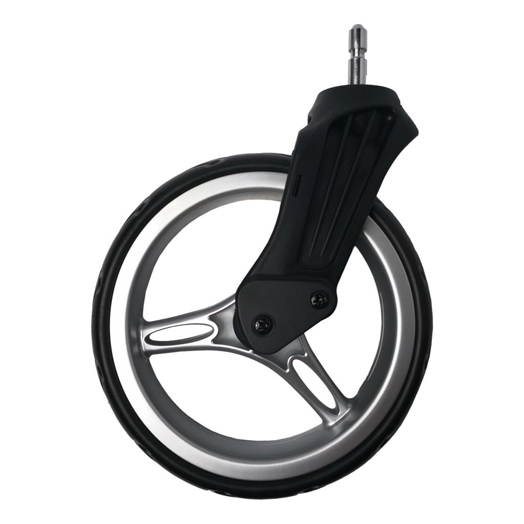 City Mini Front Wheel (4 Wheel)