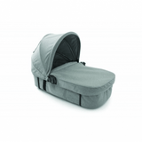City Select Lux Bassinet Kit Slate