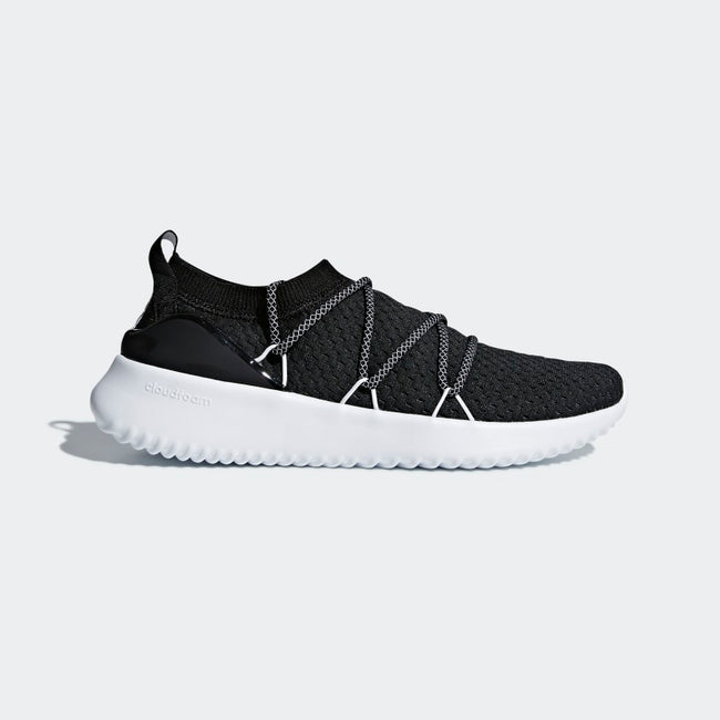 Adidas Ultimamotion Shoes