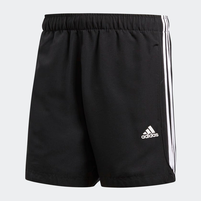 Adidas  Essentials 3-Stripes Chelsea Shorts