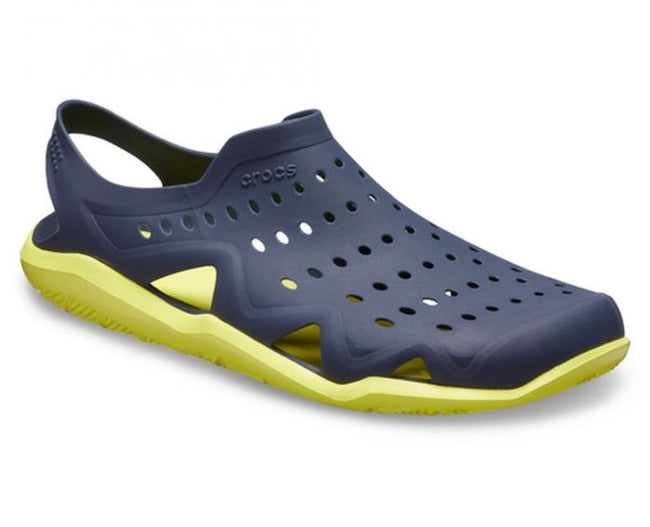 Crocs -Swiftwater Wave M 203963