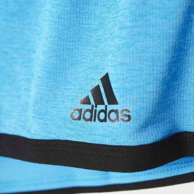 Adidas ClimaChill Sports-Blue