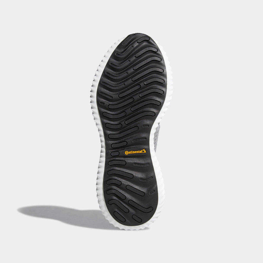 Adidas-Alphabounce Beyond Shoes – Branded Outlet mall