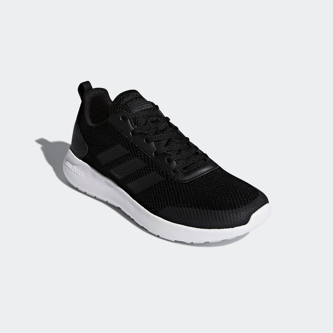 Adidas-Element Race Shoes