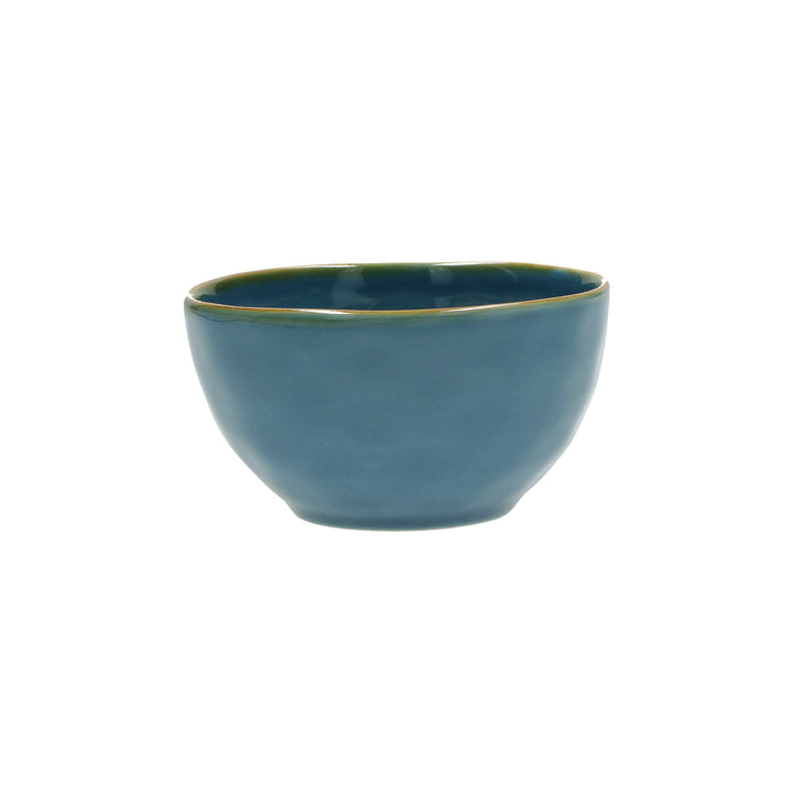 Blue Avio Bowl