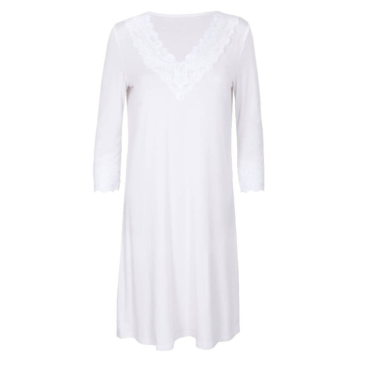 Ladies Jersey Nightie