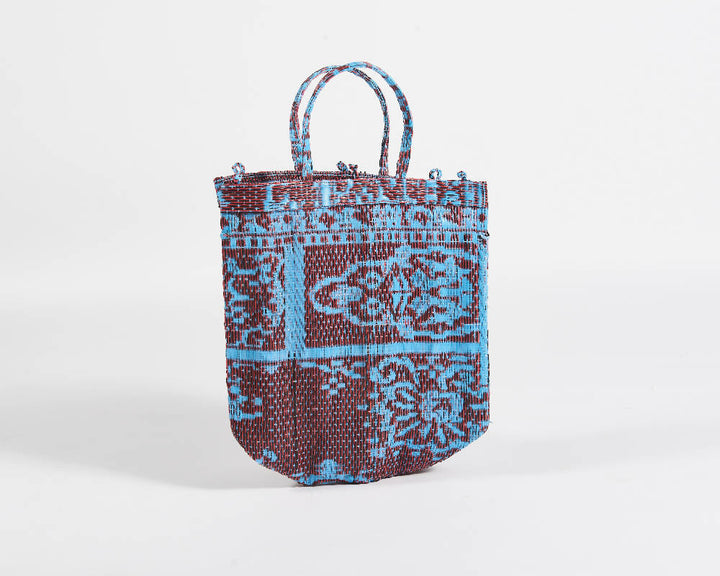 Mossi Shopper 11