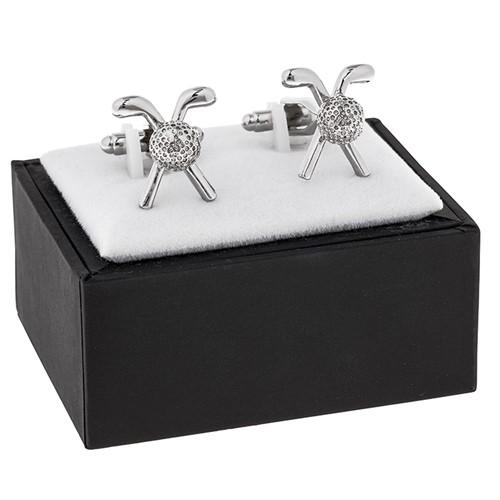 Novelty Cufflinks