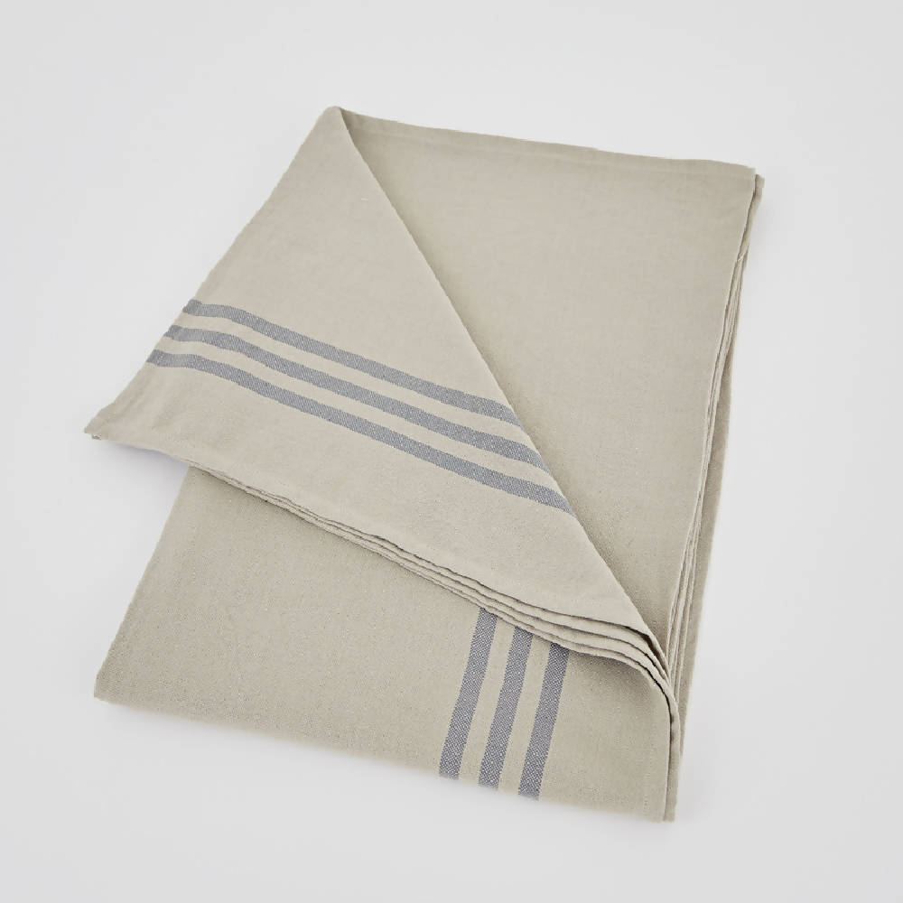 French Linen Tablecloths