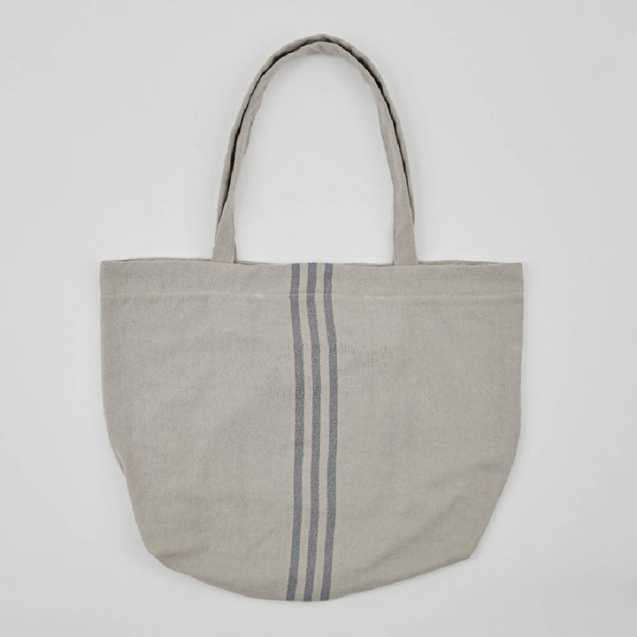 French Linen Maxime Bags