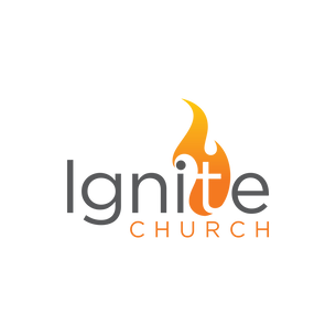 Ignite Church VT