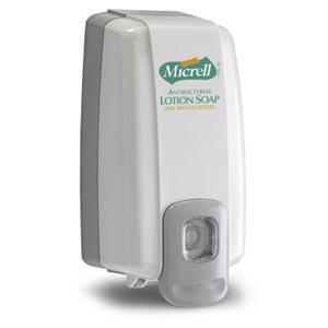 Hand Soap Dispensers In Stock