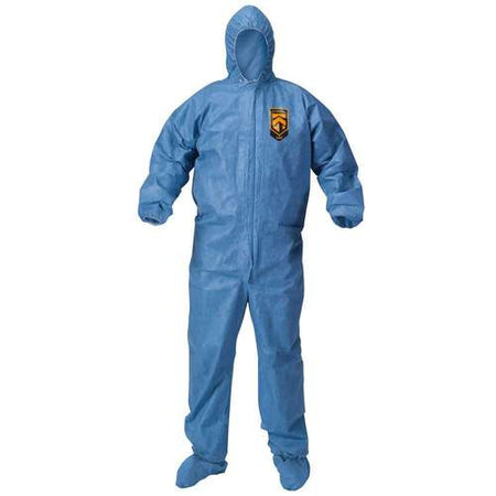 Coveralls In Stock
