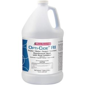 Disinfectants In Stock