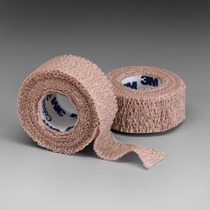 3M™ Coban™ Self-Adherent Wrap-3M Health Care-Medi-Wheels