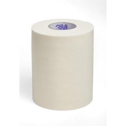 3M™ Microfoam™ Surgical Tape-3M Health Care-Medi-Wheels