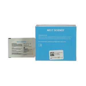 3M™ Next Science Blastx™ Antimicrobial Wound Gel-3M Health Care-Medi-Wheels