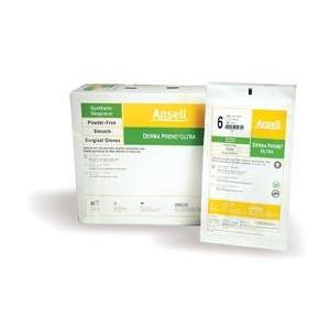 Ansell Gammex® Non-Latex Powder-Free Sterile Neoprene Surgical Gloves-Ansell-Medi-Wheels