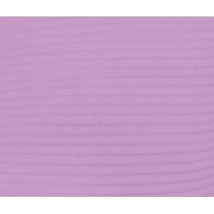 Crosstex Advantage Plus® 3 Ply Towels-Crosstex International-Medi-Wheels