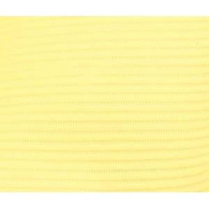 Crosstex Professional Regular™ 3 Ply Towel-Crosstex International-Medi-Wheels