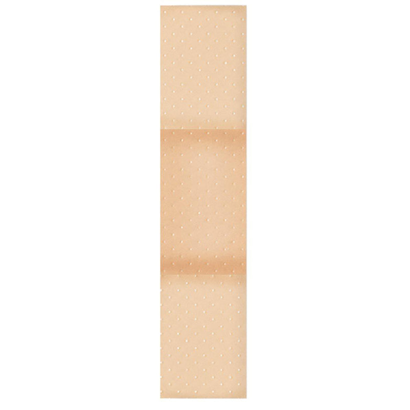Dukal Nutramax First Aid® Sheer Adhesive Bandages-Dukal Corporation-Medi-Wheels
