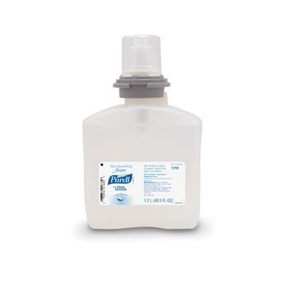 GOJO Purell® TFX™ Green Certified Hand Sanitizer-GOJO Industries, Inc.-Medi-Wheels