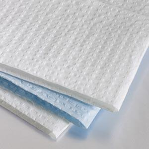 Graham Medical Disposable Towels-Graham Medical-Medi-Wheels