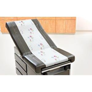 Graham Medical Spa - Quality Massage Table Paper-Graham Medical-Medi-Wheels