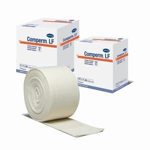 Hartmann USA Comperm® LF Tubular Elastic Bandages-Hartmann USA, Inc.-Medi-Wheels