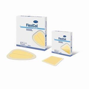 Hartmann USA Flexicol® Hydrocolloid Dressing-Hartmann USA, Inc.-Medi-Wheels