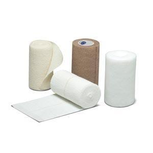Hartmann USA Fourpress® Compression Bandaging System-Hartmann USA, Inc.-Medi-Wheels