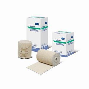Hartmann USA Lopress® Latex Free Compression Bandage-Hartmann USA, Inc.-Medi-Wheels