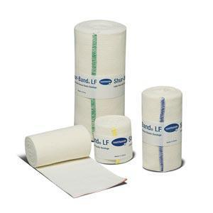 Hartmann USA Shur-Band® LF Latex Free Self-Closure Elastic Bandage-Hartmann USA, Inc.-Medi-Wheels
