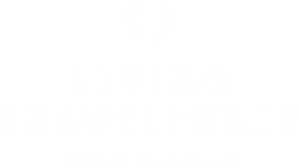 Living Beautifully by Petah Bashano