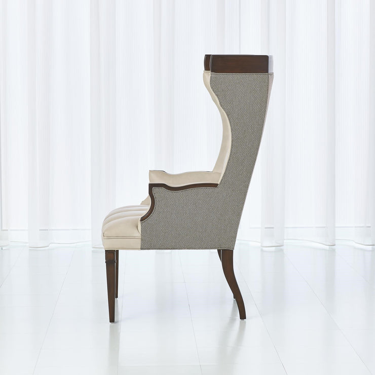 Wrenn Chair