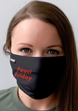 Fauci Masks - 3 Pack
