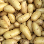 NEW SEASON Kipfler Potatoes