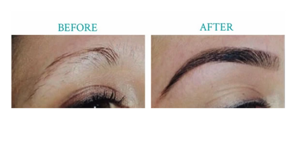 LIBROW® PURIFIED EYEBROW SERUM