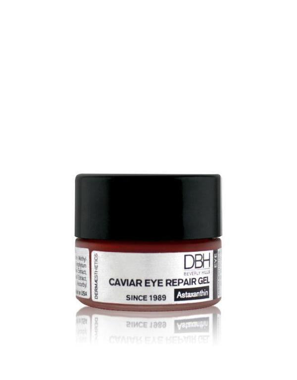 DERMAESTHETICS CAVIAR EYE REPAIR GEL
