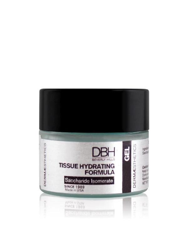 DERMAESTHETICS TISSUE HYDRATING FORMULA