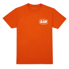 Load image into Gallery viewer, TWA S/S T-Shirt (Orange)