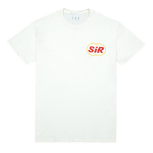 Load image into Gallery viewer, TWA S/S T-Shirt (White)