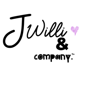 J.Willi and company