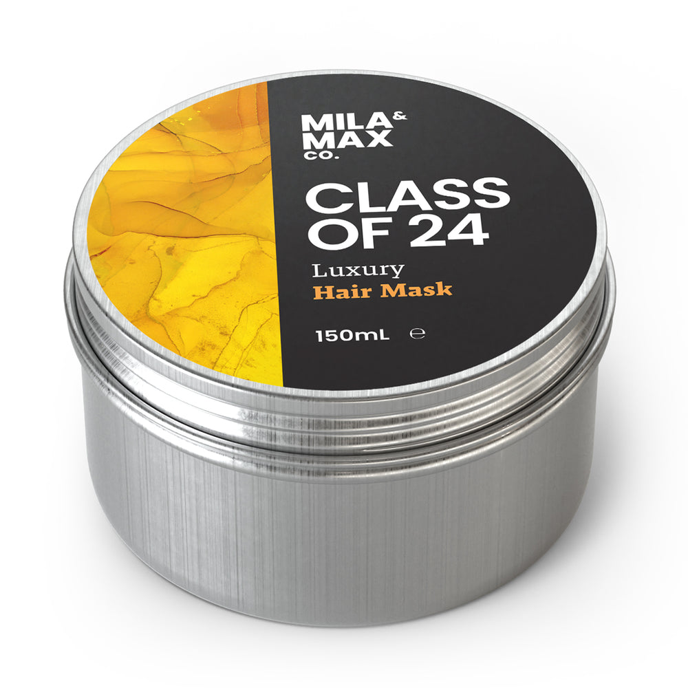 Class of 24 Luxury Hair Growth Mask