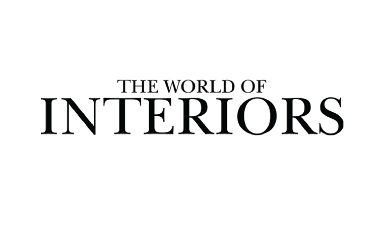 Showstopper Award, World of Interiors, 2020