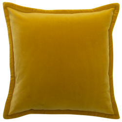 Vienna Sofa Cushion - Jive