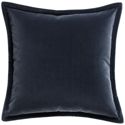 Vienna Sofa cushion - Cha Cha