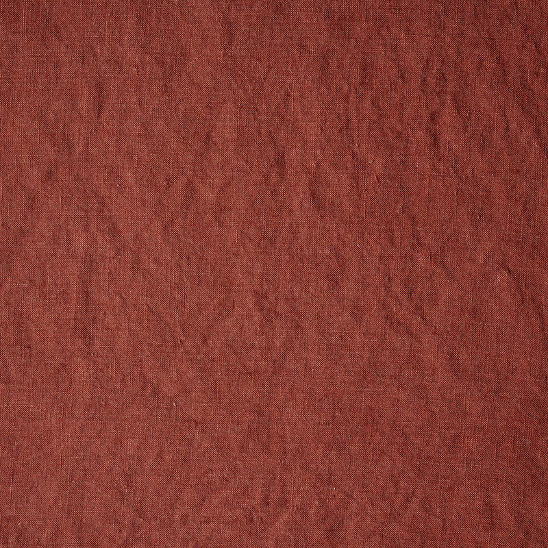 Artist Canvas - Red Earth