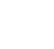 Be Scene Watches