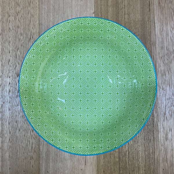 Large salad bowl - 3